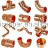 Copper Pipe Fittings Refrigeration fittings
