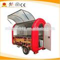 carritos de comida carritos expendedoras de comida móviles en venta hamburguesas kiosco