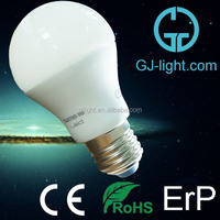 2835 smd G45 E27 b22 base 6 volt led light bulbs