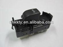 Regulador de ventana de energía interruptor para TOYOTA lorem IPSUM / NOAH 84030 - 44010