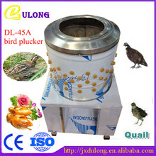 Wholesale Bird/quail plucker machine