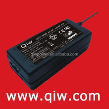 Cheapest price 12V 1A usb power adapter