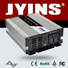 1000w tubular batteries for inverters
