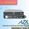 satellite receiver hd wifi jynxbox v14 with internent JynxBox Ultra HD V3