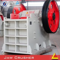 wholesale alibaba small scale gold mining drilling equipment