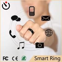 Wholesale Smart R I N G Mobile Phones Accessories Double Earphone Jack 2015 Gadgets For Dust Plug Pcs