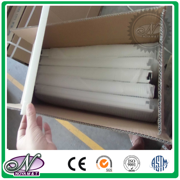 Brand new moisture-Proof 2016 water resistant mdf mdf wood with high quality