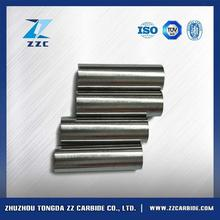 Professional china solid and ground tungsten carbide rods in South America