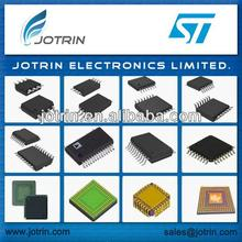 ST series STT184BB16NT,ST7285A586A/CLM,ST7285A5A/CLK,ST7285A5BQ6,ST7285A5CQ6/LML