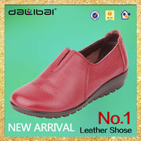 pictures of china women ladies lates fashion closed shoes 2013