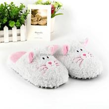 sz11-0019 Woman footwear designs bedroom or indoor leisure slipper