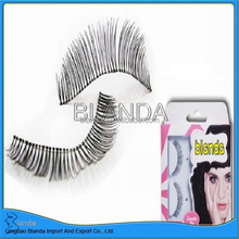 mink lashes , 0.07 MM mink lashes extension