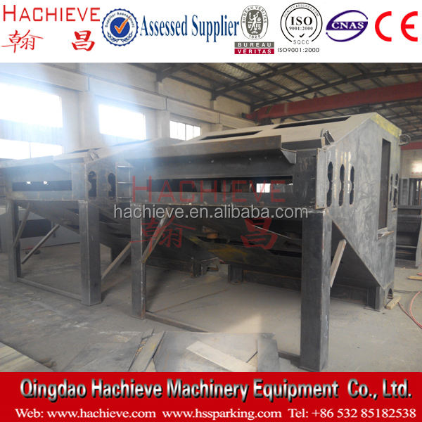 Strip steel  shot blasting machine (1).jpg