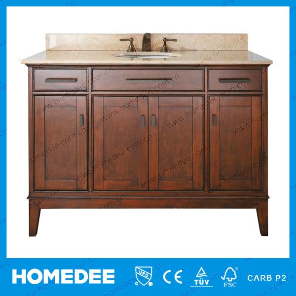 42 inch bathroom vanity bathroom vanity design cabinet living room