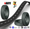Factory LIONSTONE heavy duty Truck and bus Tyre TBR 10R20 HL388