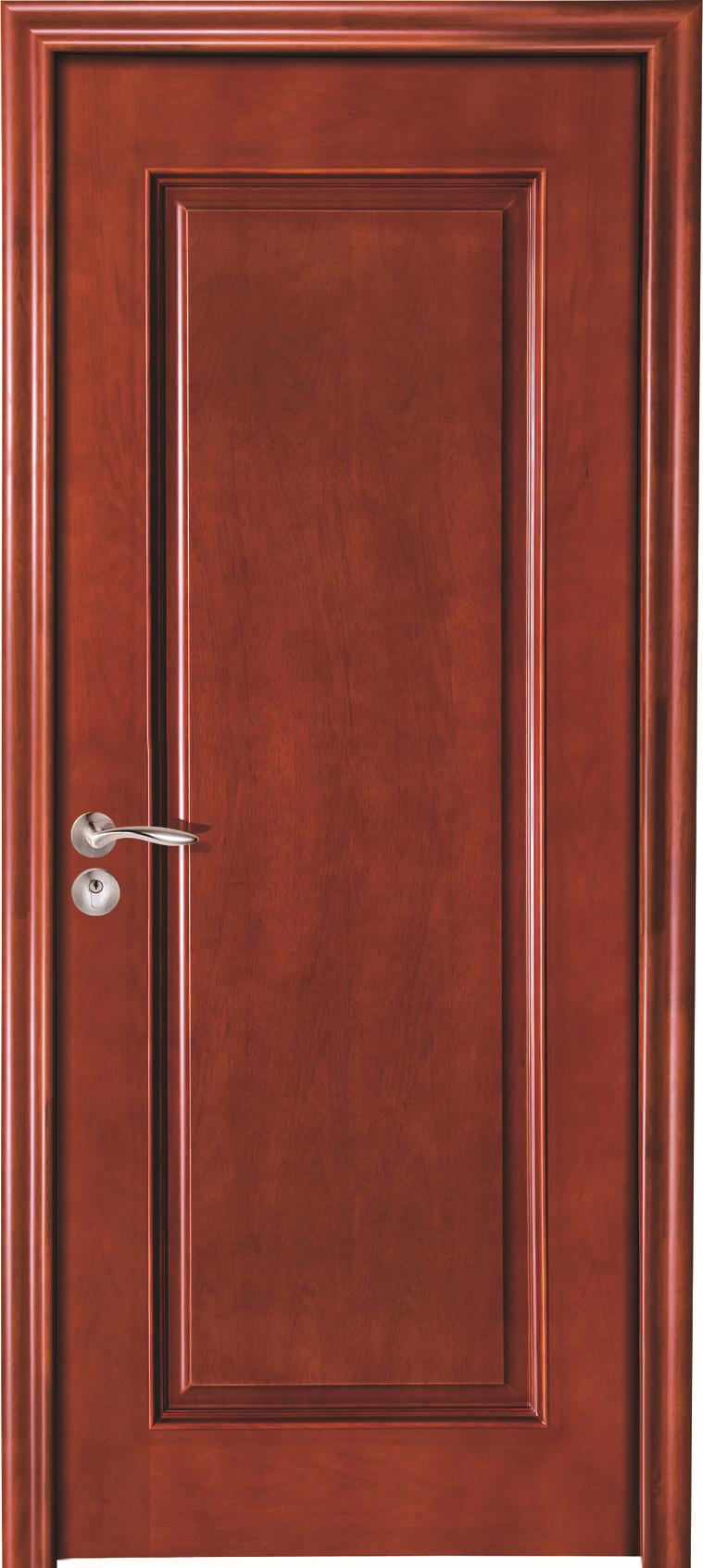 Porte de chambre prix for Porte de chambre en bois