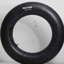 Di alta qualità 9.00r20 tubo interno per pneumatici