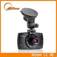 Hd mini dual lens car camera,branded 1080p dual camera car dvr,1080p hd box