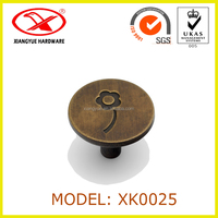 Wholesale Price China Wooden Cabinet Knobs