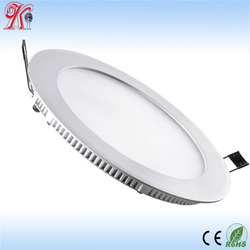 Round LED Panel Light 3inch/ 4inch/ 5inch/ 6inch/ 8inch/ 10inch/ 12inch Epistar SMD2835 led, round led ceiling lighting panel