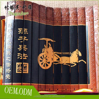 Wholesale bamboo product handicrafts made of bamboo