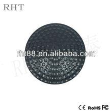 Golf EAS 58 khz/8.2 Mhz AM RF hard tag for Garment Shop