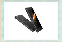 "original 5"" siswoo c50 quad core MTK6735 1.5GHz dual sim card support wifi gps 1gb ram +8gb rom mobile phone"