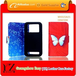 Factory direct OEM unique phone case for samsung galaxy note