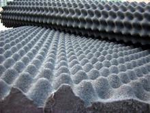 2015 PU Foam Noise Reduction Sponge