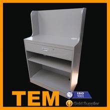 Hot Sale Multi Functional Drawer Filing Cabinet Desk