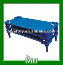 China Produced Cheap child table & chairs in good quality