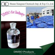 Pure dmso dimethyl sulfoxide, pharmaceutical grade dmso