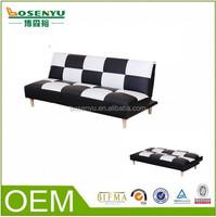 Sofa bed singapore ,clic clac sofa bed ,single futon sofa bed