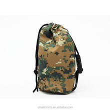 qaulity guarantee profesinal Protable best camera bags for traveling