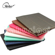 universal tablet case cover for samsung galaxy tab 10.1 p7500 p7510