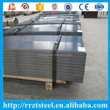 HR sheet ! HR sheet density s355j2 n hot rolled steel plates
