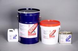HT5299W adhesive thermal paper sealant