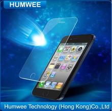 Screen Protective Film Screen Guard for Iphone 6 Plus Asahi Glass Ultra-Thin Anti-Blue Ray