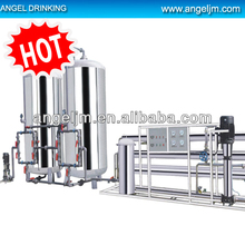2014 China New products Ro water treatment plant/drinking water treatment equipment/mini waste water treatment plant
