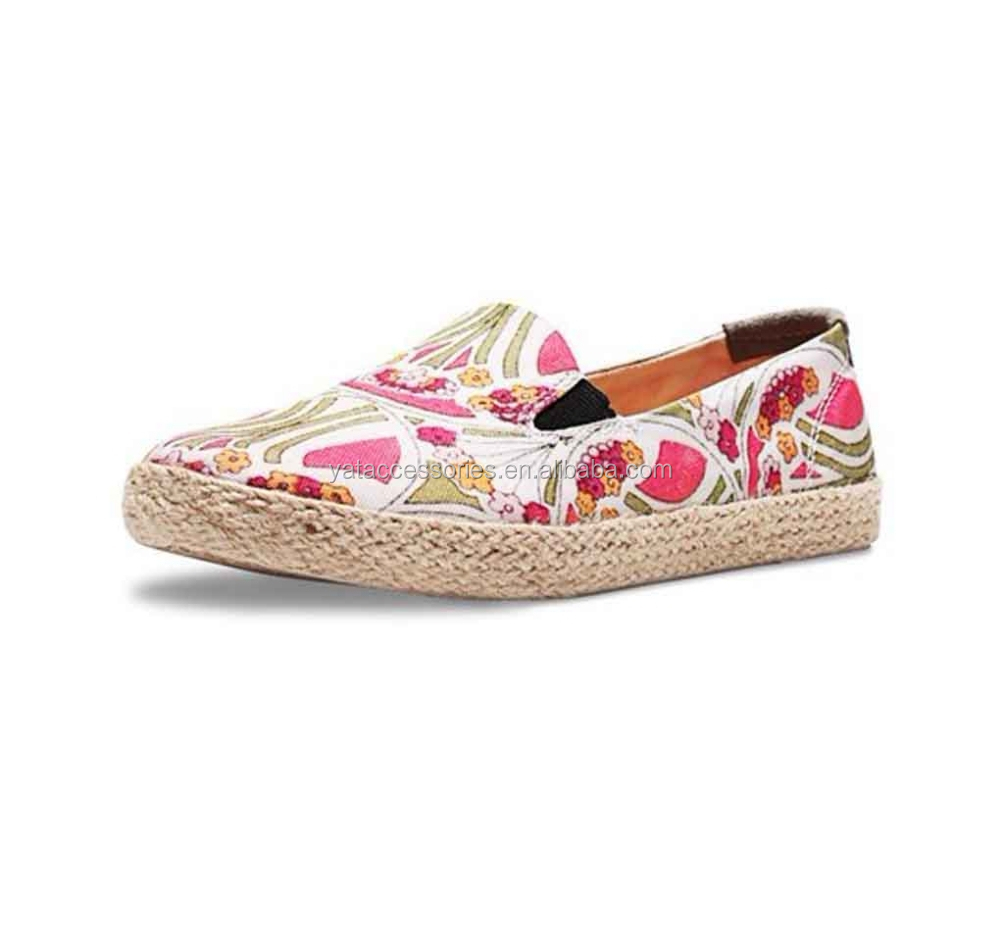 cheap casual canvas shoes and espadrille shoes with