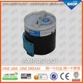 De ASTA venta directa de la fábrica de toner compatible utilizado copiadora para xerox máquina
