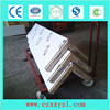 150mm pu polyurethane foam sandwich panels for cold room