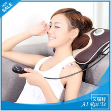 back massage device