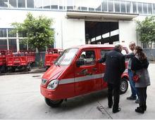 2015 new energy durable bajaj passenger tuk tuk taxi for sale with CCC certificate