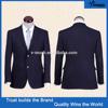 /p-detail/Venta-directa-de-f%C3%A1brica-100-traje-chaqueta-de-algod%C3%B3n-hombres-300006528778.html
