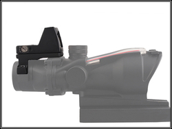 EMERSON RMR tactical Red Dot Sight EM8968