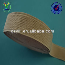 wholesale 3cm woven trimming elastic band