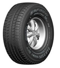 Chinese famous brand new radial passenger car tires/light truck tires