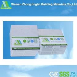 New building materials EPS cement concrete panels for sale