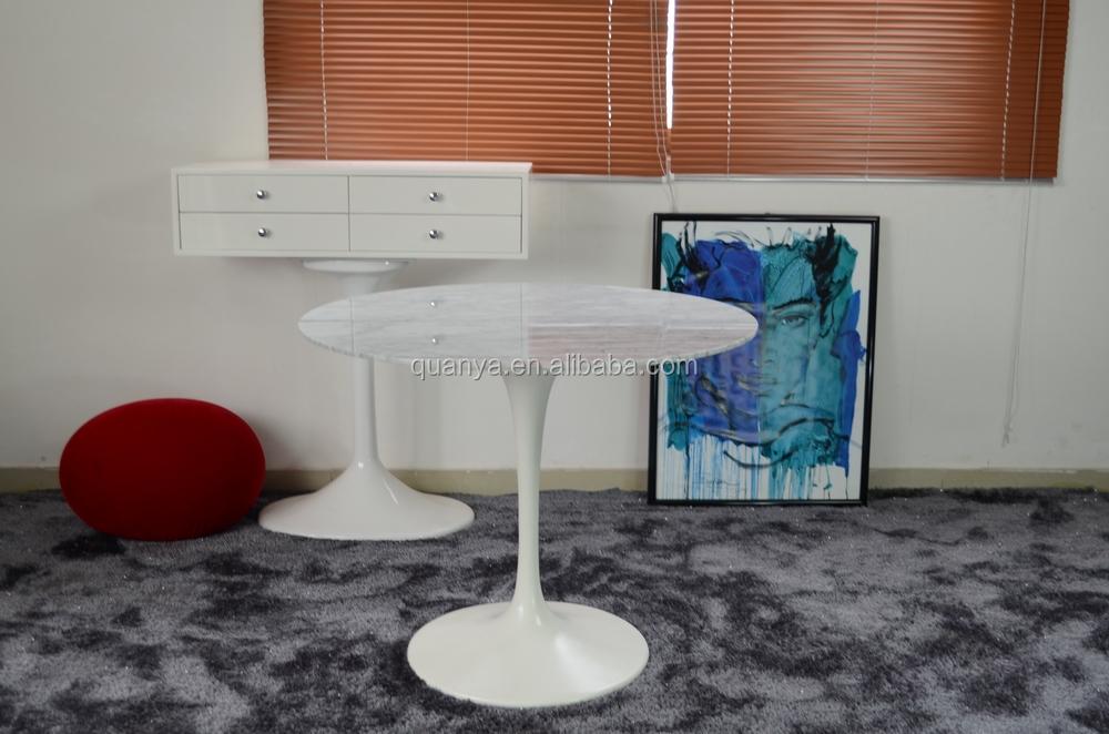 Top Dining Tablesfiberglass Round Table Buy Fiberglass